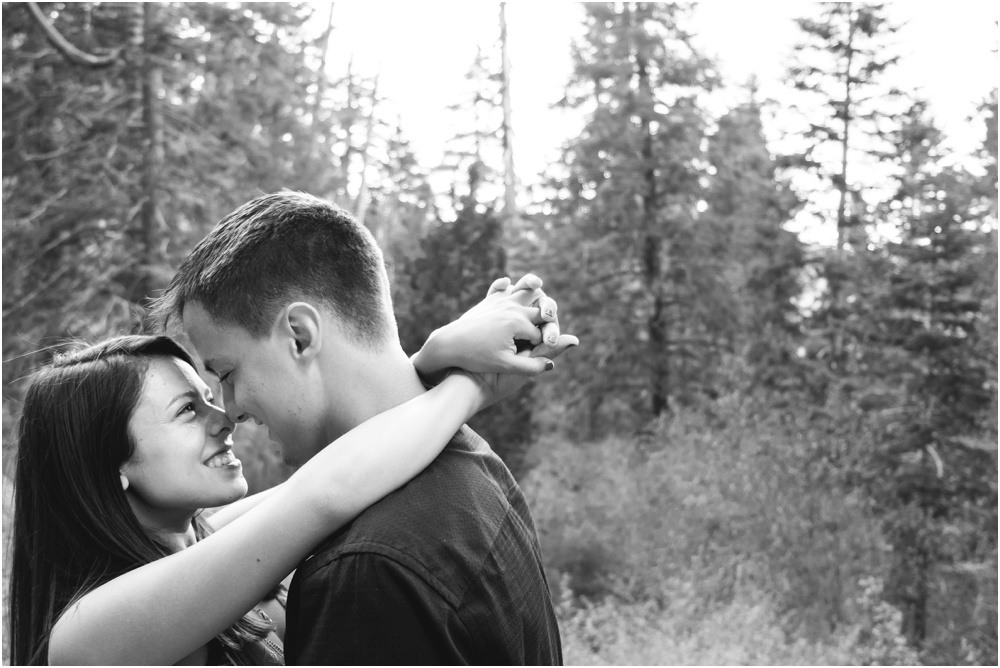 Andrea Andrew Big Bear Mountains Couples Session TMinspired Photography Orange County Photographer-54