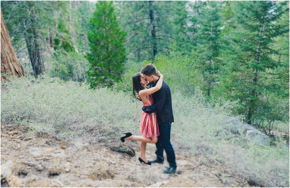 Andrea Andrew Big Bear Mountains Couples Session TMinspired Photography Orange County Photographer-58