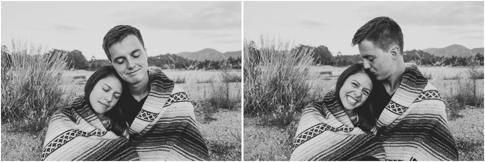 Andrea Andrew Big Bear Mountains Couples Session TMinspired Photography Orange County Photographer-83