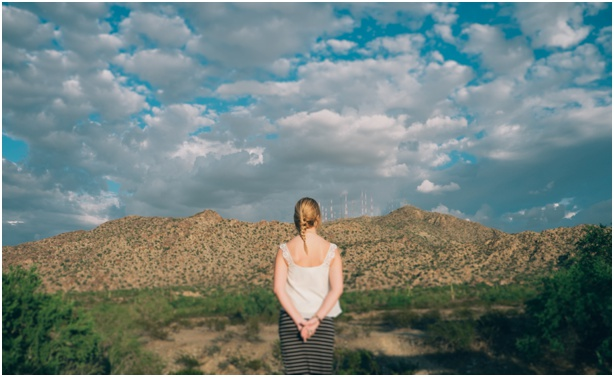 Mckenna in Arizona September 2014 TMinspired Photography-1