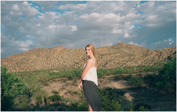 Mckenna in Arizona September 2014 TMinspired Photography-3