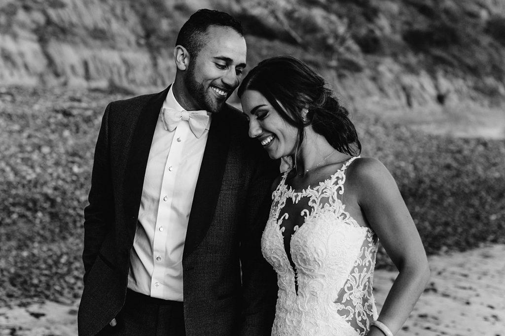 Precious moments documentary style wedding photographer